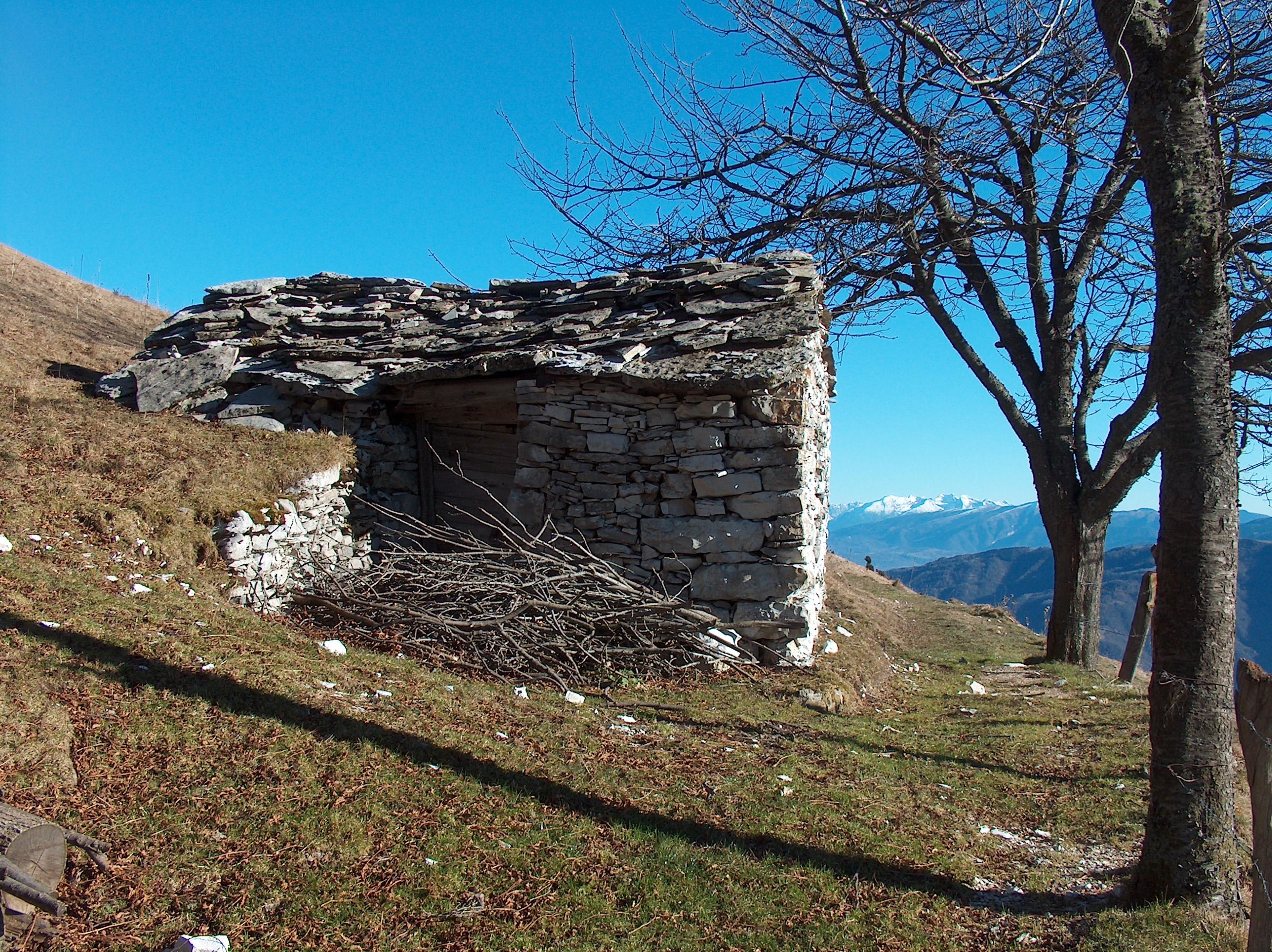 Sul-Monte-Tomatico-Massiccio-del-Grappa