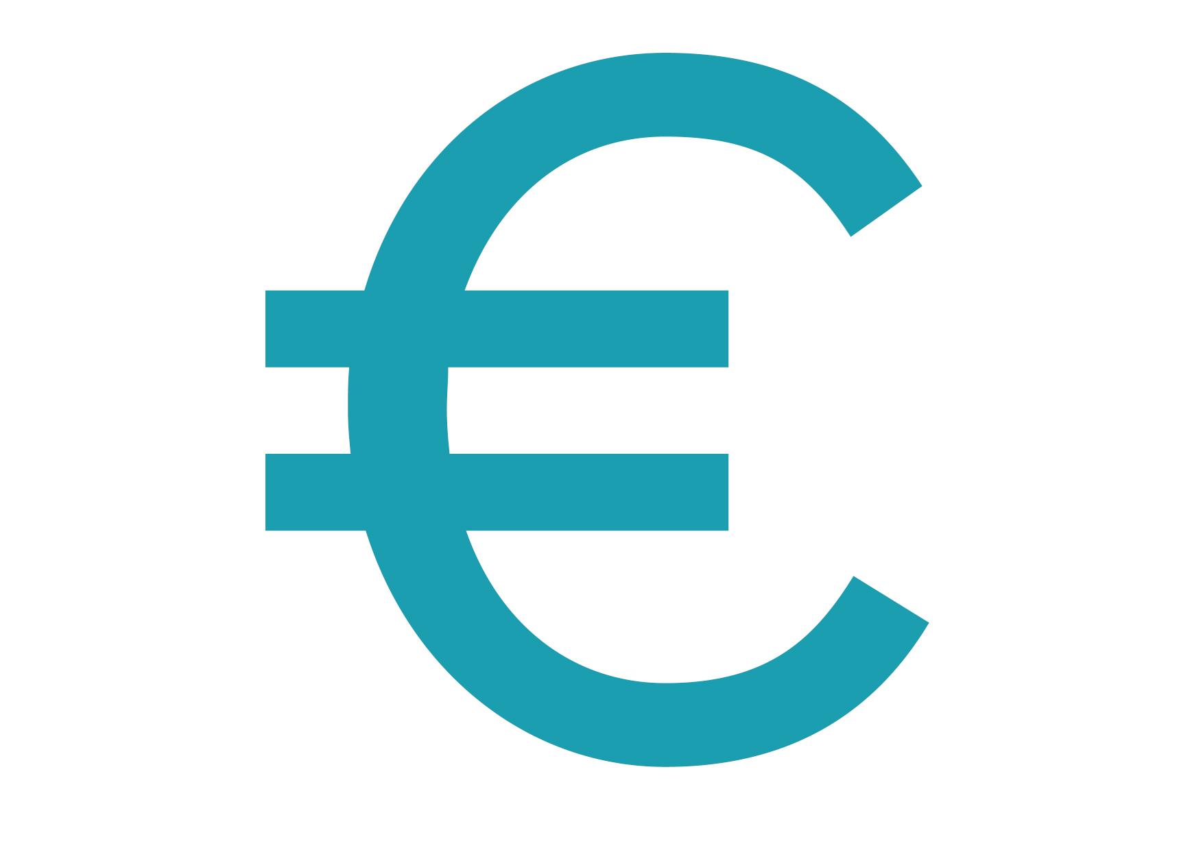 icona €-02