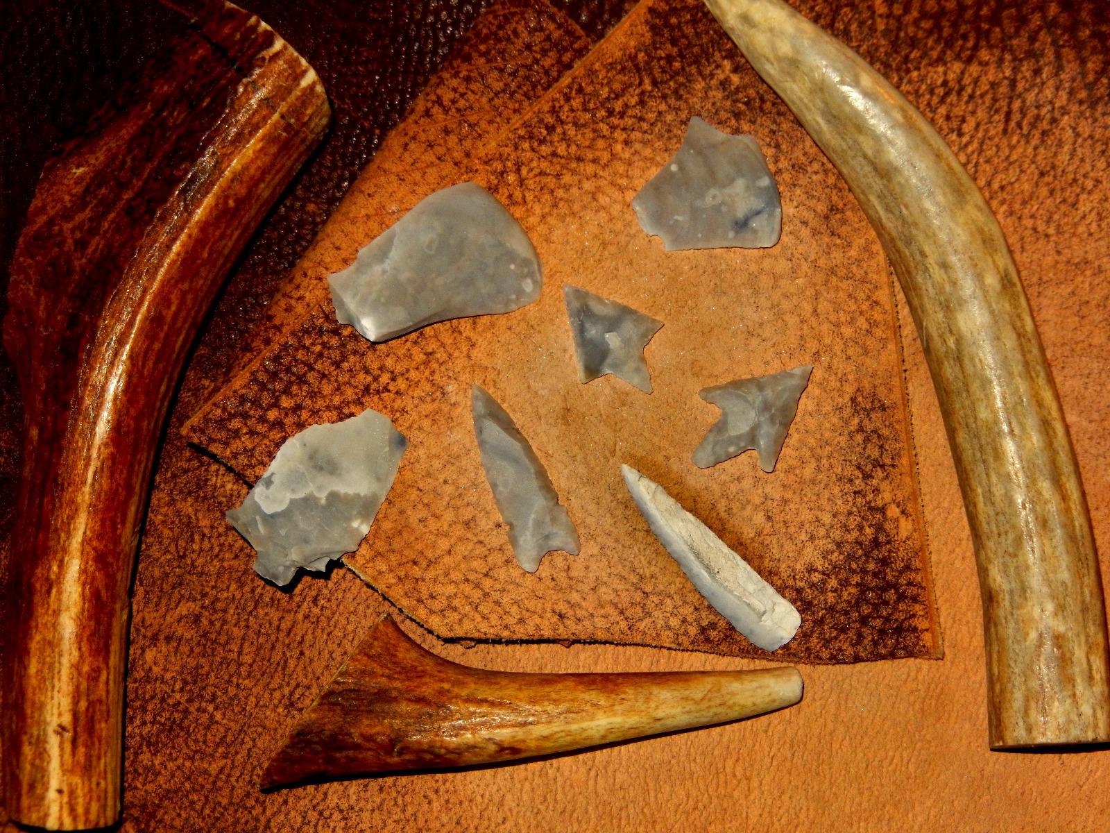 neolitico eneolitico Mattia Curto