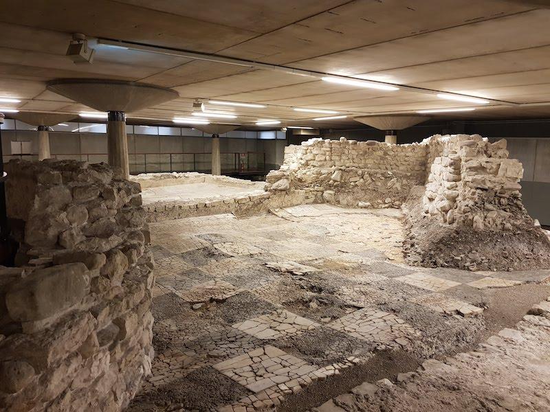 area-archeologica-feltre